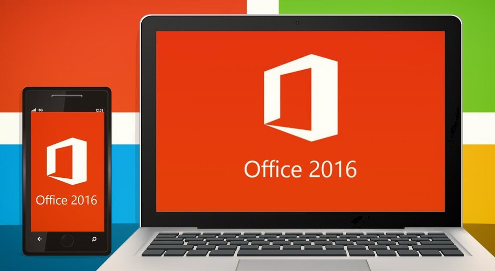 You can't get MS Office 2019 on Windows 7 or Windows 8 1 | AnswersBy